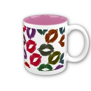 lip_i_licious_ness_coffee_mug-p168216545766999485bfjgg_400